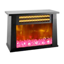 ecotronic infrared heaters electric heaters the home depot