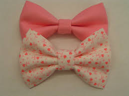 fabric bows popular items for fabric bow for baby on etsy bows