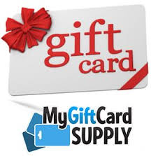 best gift cards to buy choose the best gift cards from mygiftcardsupply and get it by