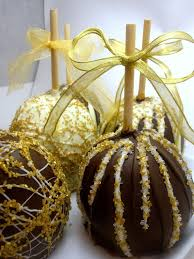 gourmet candy apples wholesale 112 best candy apples images on candy apples desserts