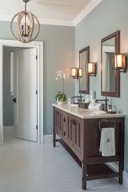 painting bathroom walls ideas coolest painting bathroom walls two different colors 61 for with