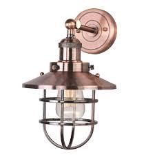 maxim led under cabinet lighting maxim lighting 25070 mini hi bay 10 1 2 1 light wall sconce with