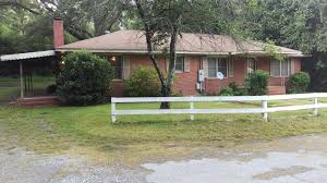 one bedroom apartments in milledgeville ga 541 w walton st for rent milledgeville ga trulia