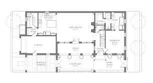 home blueprints modular plans factory built homes hoteluzcan com