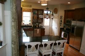 Tips For Painting Kitchen Cabinets Recommended Paint Tips For Painting Your Kitchen Cabinets Home