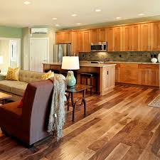 Hardwood Floor Kitchen Hardwood Flooring In Ladera Ranch Orange County Ca Flooring