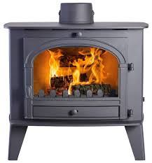 hunter stoves innovative wood burning stoves u0026 log burners