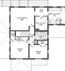 second floor plans office building floor plans fresh 2nd floor plan thraamcom 2nd
