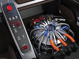 porsche 919 hybrid interior 100 porsche 918 hybrid 2016 top 1000 porsche 918 spyder