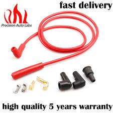 lexus ls400 swiece zaplonowe kupuj online tanie spark plugs cables aliexpress com alibaba group