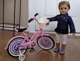 target black friday our generation doll american doll crafts and fun review our generation