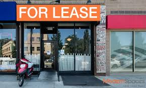 Courts Furniture Store In Queens New York by 24 20 Jackson Ave Retail Space Established Restaurant In Lic