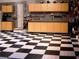 brilliant ideas for floor covering garage floor coverings ideas