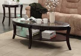 3508 30 coffee table 3pc set by homelegance w options