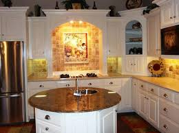 round kitchen island small kitchen island ideas cabinets beds sofas and