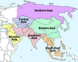 asia east map asian china asia orientalism map india geography south asia