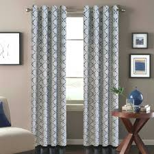 slate gray curtains u2013 amsterdam cigars com