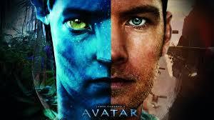 avatar avatar fact or fiction undone network