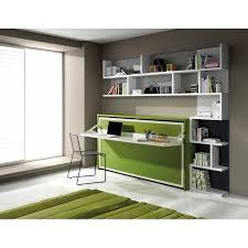 lit escamotable avec bureau lit escamotable avec bureau
