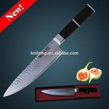 list manufacturers of kitchen knives brands buy kitchen knives