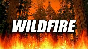 Wild Fire Update Montana by Montana Wildfires Update For Sept 10 2017 Nbc Montana