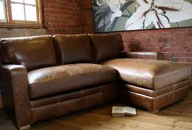 Curved Leather Sofas For Sale by Breathtaking Photo Sofa Mart Marquee Splendid Jcpenney Sleeper