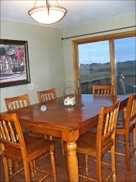kitchen craigslist rugs for sale craigslist recliner chair