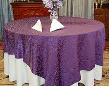 linen rentals nj lets do linens tablecloth rentals nj pa md de decoration