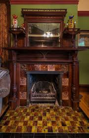 87 best fireplace images on pinterest victorian decor victorian