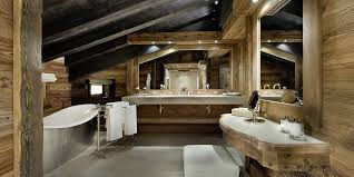 amazing bathroom ideas amazing bathroom designs luxury retreats magazine within amazing