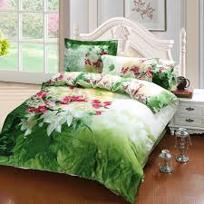 Bright Green Comforter Compare Prices On Bright Green Comforter Online Shopping Buy Low