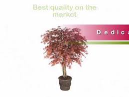 cheap artificial tree find artificial tree deals on line at