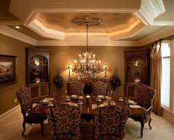 Royal Dining Room 20 Formal Dining Room Designs Decorating Ideas Design Trends
