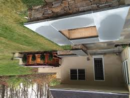 decks patios spa surrounds landscaping tubs haammss