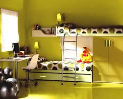 Kids Bedroom Ideas Modern House Interior Kids Bedroom Home Design Ideas
