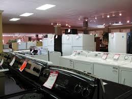 Don Electromenager by Meubles Deco Furniture Appliance Centre Moffat Ge Appliances
