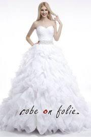 robe de mariã pas cher robe de mariée pas cher robe mariée pas cher