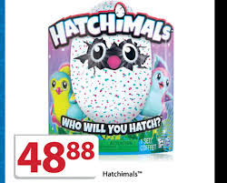 starbuck black friday deals walmart has black friday deal on hard to find hatchimals toy