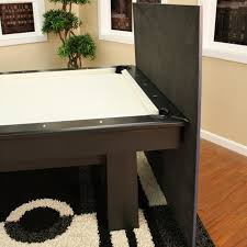 Ping Pong Pool Table Ping Pong Conversion And Drop Shot Accessory Kit Nebraska
