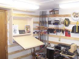 Small Basement Plans My 10 X 14 Basement Workshop Basement Workshop Basements And