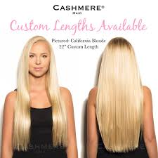20 inch hair extensions want a longer length of hair hair clip in