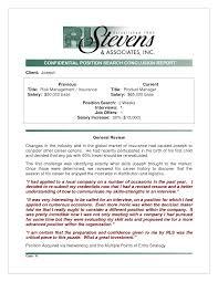 resume exles gallery of it resume template 2016 certified dental assistant
