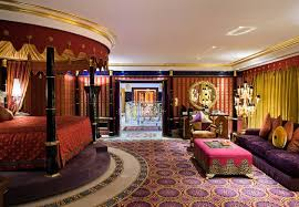 Expensive Bedroom Designs World S Most Expensive Hotel Sigh Favorite Places Spaces
