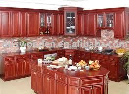 Kitchen Cabinets Ft Lauderdale Wood Kitchen Maple Kitchen Cabinet Rta Wood Shaker Square Door