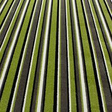 fascinating green laminate flooring pics ideas surripui