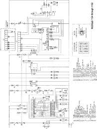 lincoln conveyor oven wiring diagram lincoln wiring diagram