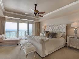 4 bedroom condos in destin fl deluxe 4 bedroom condo at dunes of crystal beach unit 403 destin