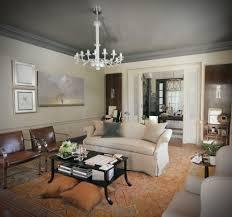 camelback sofa slipcovers camel back sofa living room contemporary with brno chairs camel