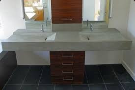 floating bathroom sinks which are double useful reviews of