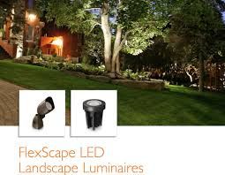 wired landscape lighting vaughan electrical supply
